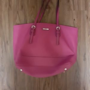 Dana Buchanan handbag preowned